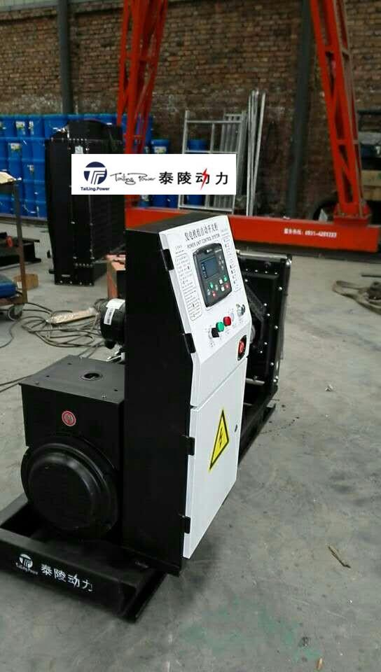 专业的潍柴发电机-哪里的正宗潍柴发电机组值得购买