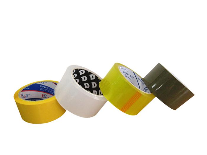银川专业的封箱胶带推荐——内蒙古封箱胶带