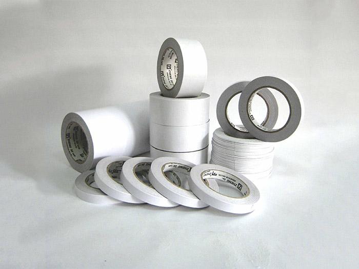 银川价位合理的双面胶带批售 西安双面胶带