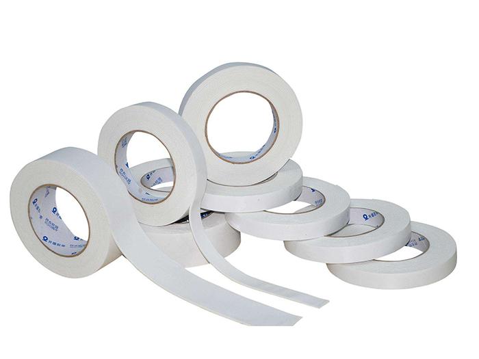 銀川吉時發供應不錯的海綿膠帶-青海海綿膠帶批發