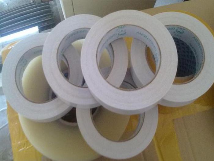 包头海绵胶带批发-银川哪里能买到质量好的海绵胶带