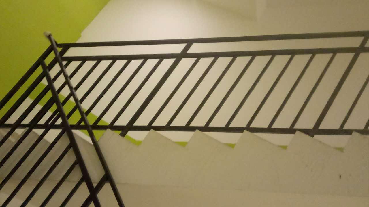 高质楼梯栏杆当选鹏榕建设工程,楼梯栏杆价格