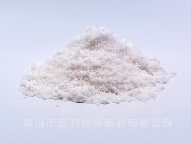 除油粉除油劑消泡劑價格-深圳搶手產品供應-除油粉除油劑消泡劑