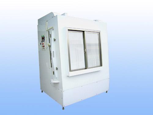 东莞全自动网版清洗机报价|易森自动化设备优良的全自动网版清洗机出售