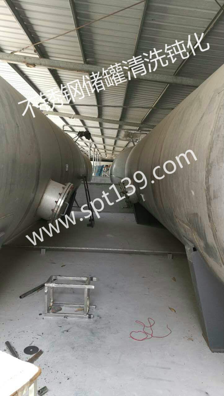 供应惠州好的惠州线路板厂污泥清理 惠州线路板污泥处理技术