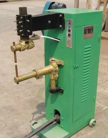 山東低壓電器銀觸點全自動焊機價格|哪里能買到報價合理的低壓電器銀觸點全自動焊機
