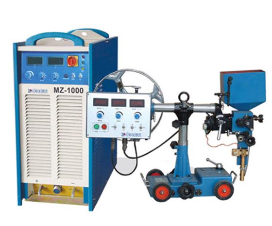 毛巾架自动焊机价格价位,想买优惠的毛巾架自动焊机,就来无锡法莫森自动化设备