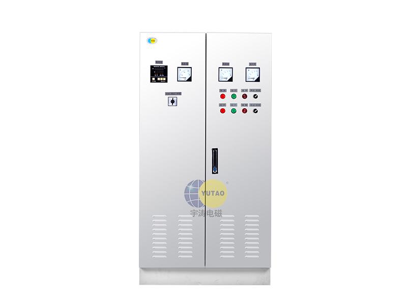 沈陽清潔能源取暖公司-銷量好的清潔能源取暖設備生產廠家