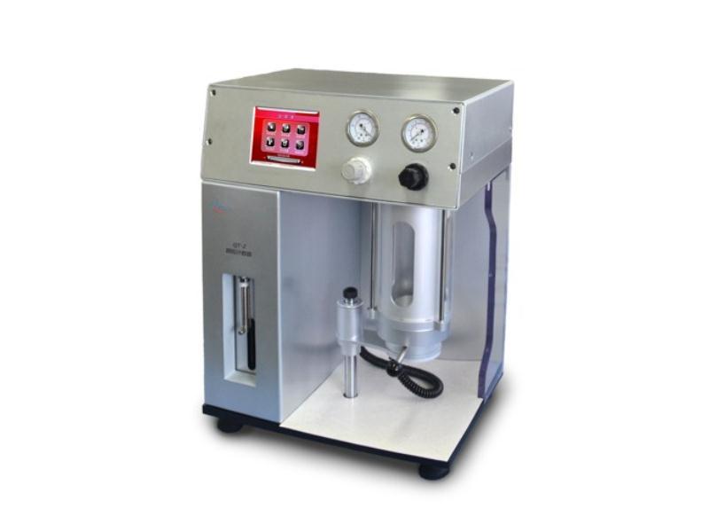 台式颗粒计数器供应商_哪里可以买到优惠的台式颗粒计数器