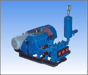 泥漿泵 泥漿泵哪家買 泥漿泵廠家 通達探礦機械