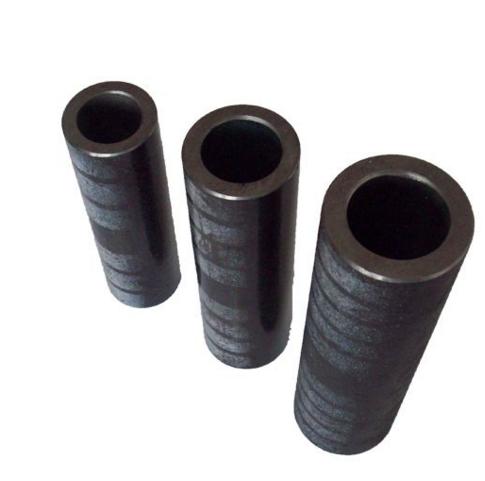 冷擠壓套筒價格|信拓供應價位合理的冷擠壓套筒