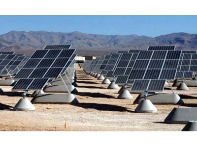 光伏发电工程-怎样才能买到有品质的光伏发电产品
