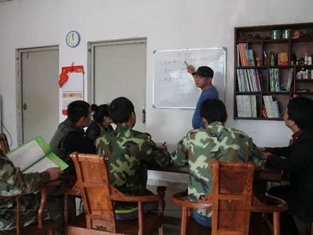 宠物培训学校|惠州地区专业的惠州宠物培训
