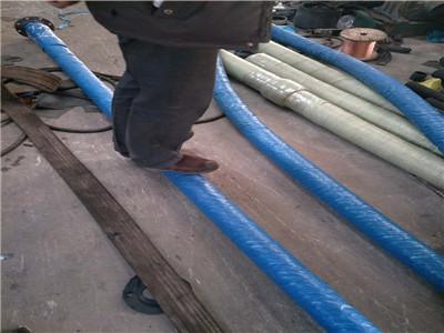 批售夹布输水胶管——供应河北优质的夹布输水胶管