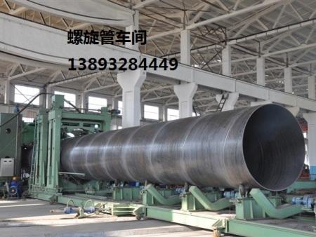 甘南不锈钢管 哪里有供应优质嘉峪关3pe防腐管