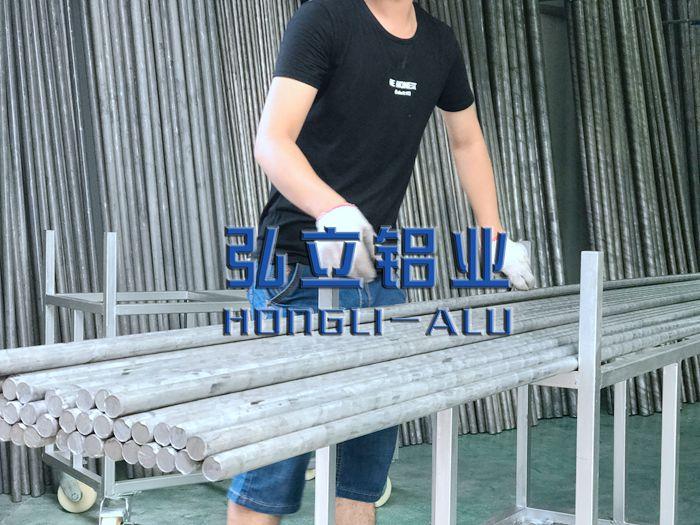 专业AL2024高精密铝棒AL2024铝棒-实惠的AL2024高精密铝棒哪里买