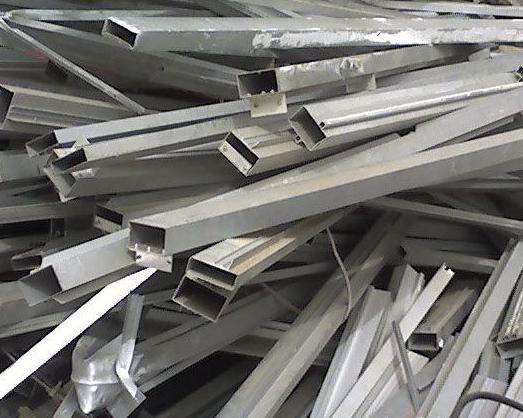 四方废铜回收价格|青岛电线电缆回收厂家|德盛源