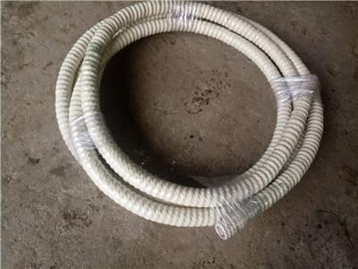 上海抽砂胶管——品质好的食品胶管厂家批发