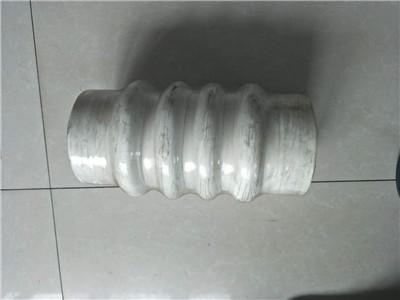 山东硅胶波纹管-哪里能买到安全的硅胶波纹管