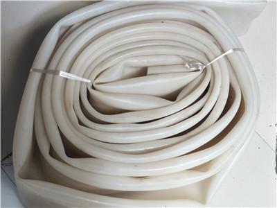 实惠的硅胶管价格——专业硅胶套