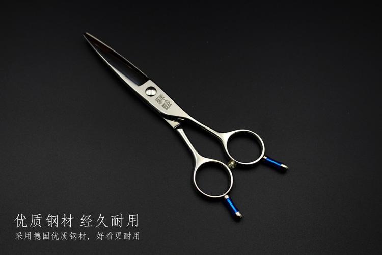 广州理发剪选广州市名恒美容美发_价格优惠——进口美发剪刀