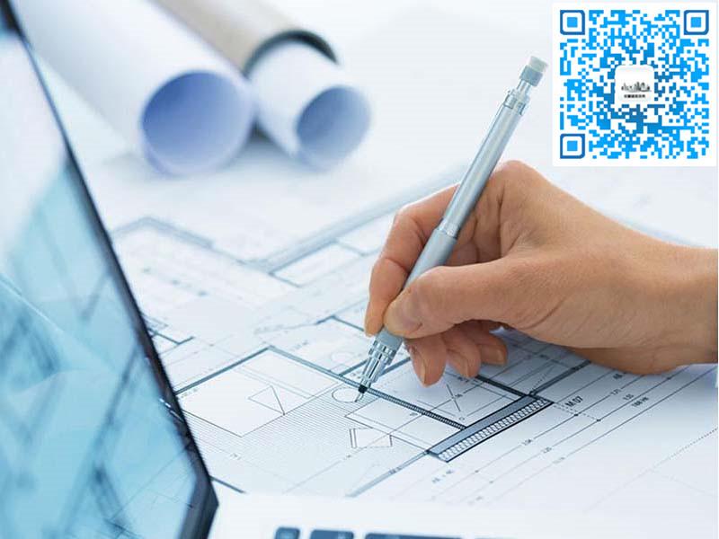 建筑师室内设计招聘公司,如何选择芜湖建筑人才