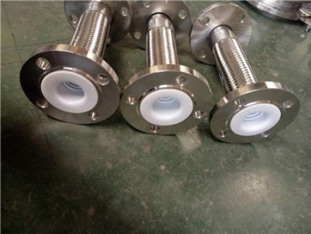 廠家直銷供應內襯四氟管道-為您推薦超實惠的內襯四氟鋼管