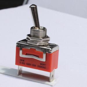 摇头开关生产厂家-购买质量硬的拨动开关优选长丰测温器件