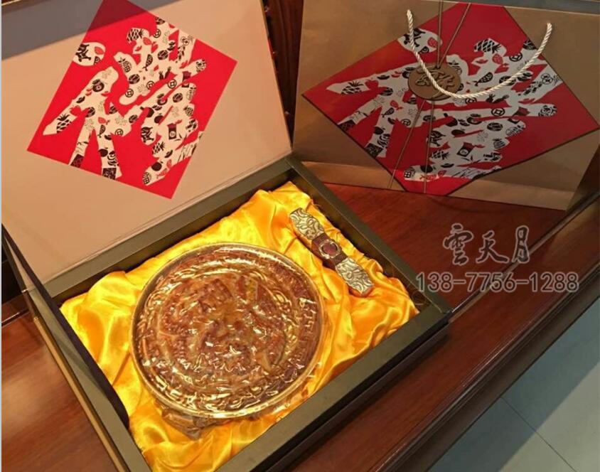 北海哪个月饼品牌出名|玉林云天食品-知名的广西月饼供货商