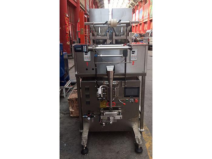 巴彦淖尔包装机,宁夏专业的包装机哪里有供应