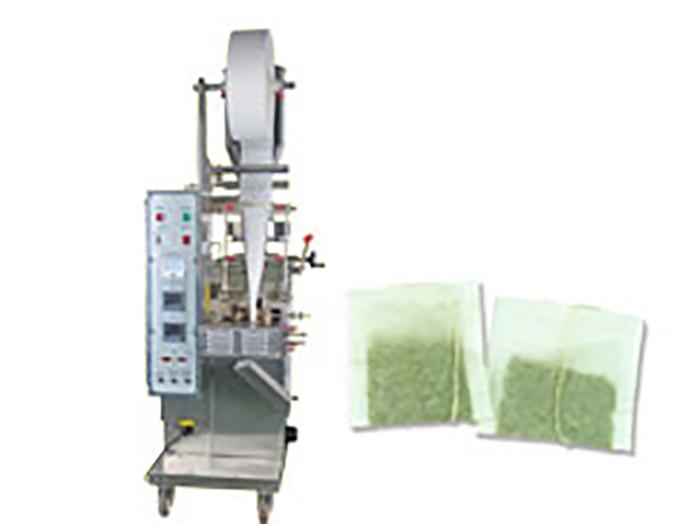 宁夏玫瑰酱包装机