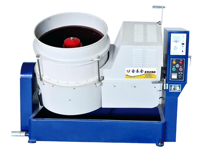 廈門金泰金研磨科技提供合格的倒角機 優質倒角機