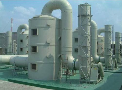 银川哪里有供应高质量的锅炉除尘器-青海锅炉除尘器价格