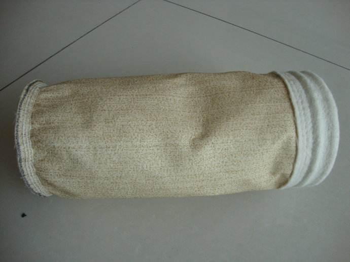 兰州除尘布袋价格-宇成蓝天环保输送设备提供安全的除尘布袋