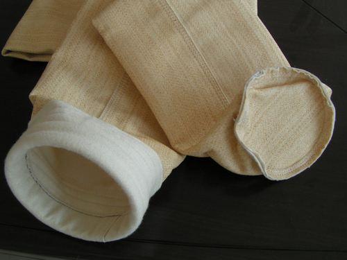 【厂家推荐】好的除尘布袋提供 陕西除尘布袋