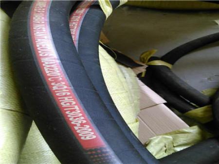 耐热胶管专业的供应商-供应衡水好的高温蒸汽胶管