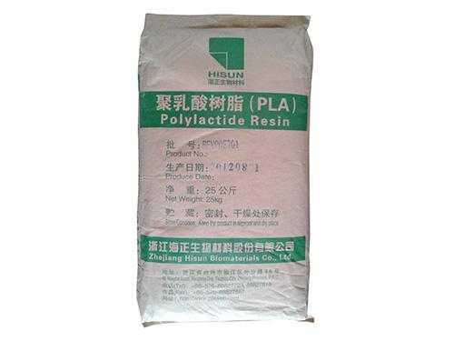 绍兴PBT塑料批发-东莞工程塑料供应价格