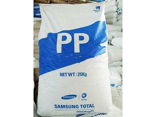 供应广东实用的工程塑料 惠州PBT工程塑料