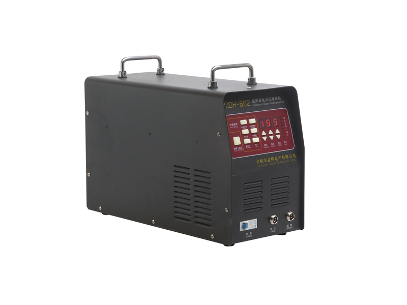 余姚市益精电子专业的冷焊修复机械出售_专业的冷焊修复机械