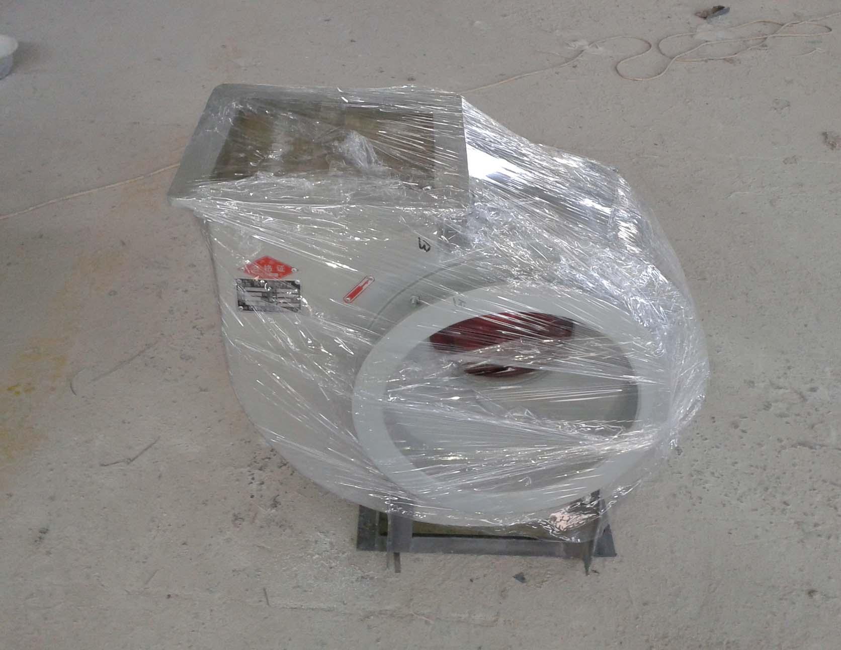 上海玻璃钢离心风机——玻璃钢离心风机哪里有卖