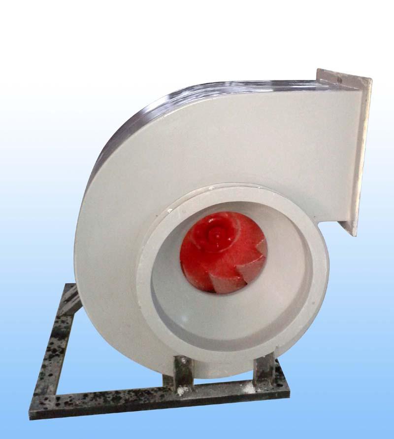 玻璃钢离心风机就选新意复合材料-江苏玻璃钢离心风机