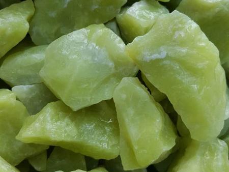 岫岩玉合矿产品为您供应专业制造丹东绿钢材,吉林丹东绿价格