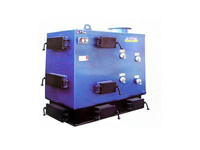 生物质锅炉厂商 凤城环宇锅炉制造燃气锅炉厂家供应