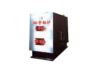 燃油锅炉厂商_优良的燃气锅炉推荐