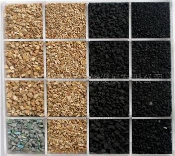 哪里能买到实惠的黑色橡胶颗粒,黑色橡胶颗粒生产厂家