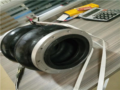 口碑好的橡胶空气弹簧供应商推荐_空气弹簧减震器技术