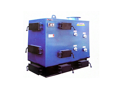 凤城环宇锅炉制造供应好的生物质锅炉_生物质锅炉价格