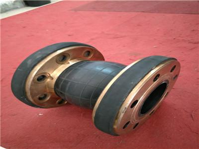 衡水优良的橡胶软接头-橡胶软接头质优价廉