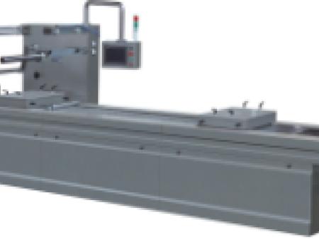 肉制品真空包装机-温州纸塑真空包装机厂