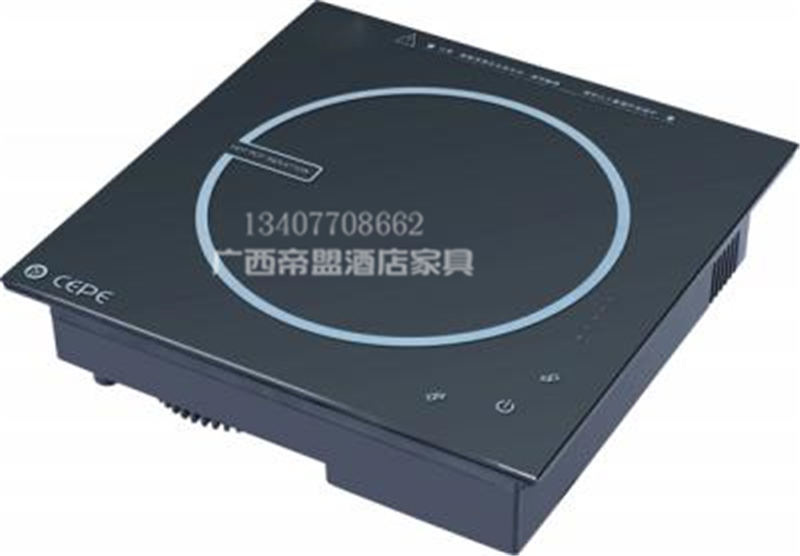 广西火锅专用电磁炉,南宁物超所值的广西火锅电磁炉供销